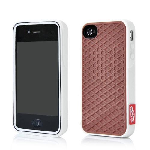 Vans iPhone 4 Case